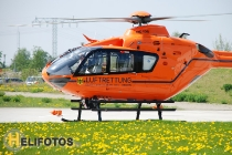 D-HZSJ - Christoph 34 - Güstrow_10