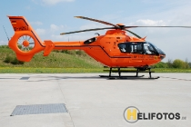 D-HZSJ - Christoph 34 - Güstrow_12