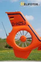 D-HZSJ - Christoph 34 - Güstrow_14