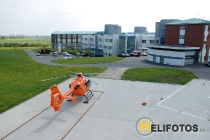 D-HZSJ - Christoph 34 - Güstrow_22