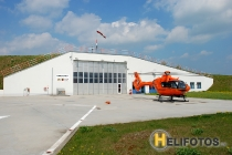 D-HZSJ - Christoph 34 - Güstrow_24