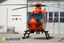 D-HZSJ - Christoph 34 - Güstrow_25
