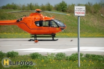 D-HZSJ - Christoph 34 - Güstrow_26