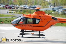 D-HZSJ - Christoph 34 - Güstrow_8