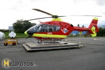 LN-OOB - Norsk Luftambulanse Trondheim (N)_1