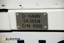 D-HAMV - ITH Mecklenburg-Vorpommern - Rostock_27
