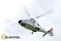 D-HAMV - ITH Mecklenburg-Vorpommern - Rostock_2