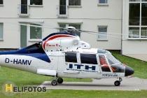 D-HAMV - ITH Mecklenburg-Vorpommern - Rostock_8