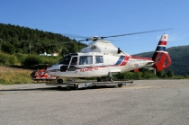LN-OPL - Norsk Luftambulanse Dombas (N)_11