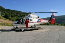 LN-OPL - Norsk Luftambulanse Dombas (N)_1