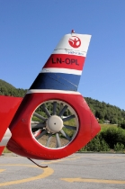 LN-OPL - Norsk Luftambulanse Dombas (N)_3