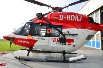 D-HDRJ - Air Ambulance 02 - Flugplatz Güttin (EDCG)_14