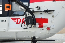 D-HDRJ - Air Ambulance 02 - Flugplatz Güttin (EDCG)_15