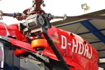 D-HDRJ - Air Ambulance 02 - Flugplatz Güttin (EDCG)_16
