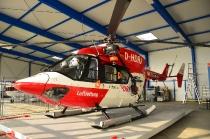 D-HDRJ - Air Ambulance 02 - Flugplatz Güttin (EDCG)_1