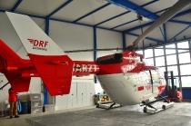 D-HDRJ - Air Ambulance 02 - Flugplatz Güttin (EDCG)_4