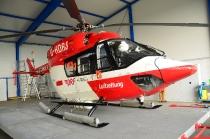 D-HDRJ - Air Ambulance 02 - Flugplatz Güttin (EDCG)_5