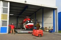 D-HDRJ - Air Ambulance 02 - Flugplatz Güttin (EDCG)_7