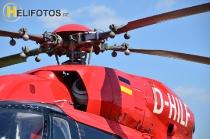 D-HIMU / D-HILF - Luftrettungszentrum Halle-Oppin_13