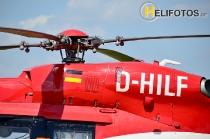 D-HIMU / D-HILF - Luftrettungszentrum Halle-Oppin_14
