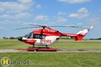 D-HIMU / D-HILF - Luftrettungszentrum Halle-Oppin_15