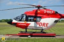 D-HIMU / D-HILF - Luftrettungszentrum Halle-Oppin_16