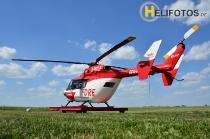 D-HIMU / D-HILF - Luftrettungszentrum Halle-Oppin_18