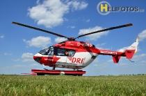 D-HIMU / D-HILF - Luftrettungszentrum Halle-Oppin_20