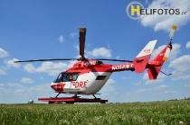 D-HIMU / D-HILF - Luftrettungszentrum Halle-Oppin_21