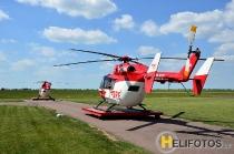 D-HIMU / D-HILF - Luftrettungszentrum Halle-Oppin_22