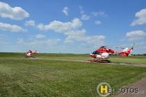 D-HIMU / D-HILF - Luftrettungszentrum Halle-Oppin_23