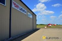 D-HIMU / D-HILF - Luftrettungszentrum Halle-Oppin_2