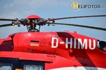 D-HIMU / D-HILF - Luftrettungszentrum Halle-Oppin_6