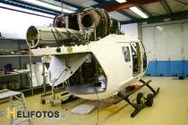 D-HSMA - ALT-Werft Bonn-Hangelar_3