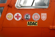 D-HGSI - Christoph 36 - Luftrettungszentrum Magdeburg_10