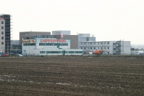 D-HGSI - Christoph 36 - Luftrettungszentrum Magdeburg_18