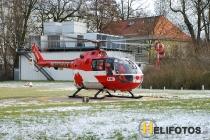 D-HNNN - Christoph 46 am Virchow Klinikum Berlin_6