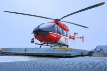 D-HDSB - Christoph Berlin - Helipad UKB Berlin-Marzahn_9