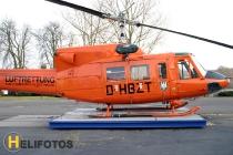 D-HBZT - Christoph 12 - Eutin_3