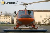 D-HBZT - Christoph 12 - Eutin_5