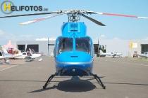 C-FTNB - Bell 429 Promotion - Flugplatz Schönhagen (EDAZ)_10