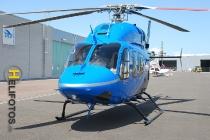 C-FTNB - Bell 429 Promotion - Flugplatz Schönhagen (EDAZ)_12