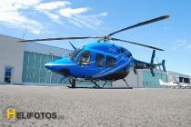 C-FTNB - Bell 429 Promotion - Flugplatz Schönhagen (EDAZ)_14