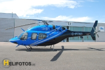 C-FTNB - Bell 429 Promotion - Flugplatz Schönhagen (EDAZ)_16
