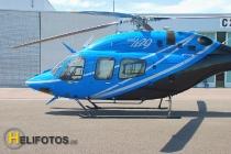 C-FTNB - Bell 429 Promotion - Flugplatz Schönhagen (EDAZ)_17