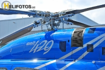 C-FTNB - Bell 429 Promotion - Flugplatz Schönhagen (EDAZ)_18
