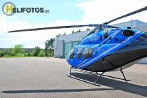 C-FTNB - Bell 429 Promotion - Flugplatz Schönhagen (EDAZ)_19