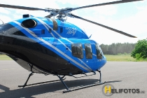 C-FTNB - Bell 429 Promotion - Flugplatz Schönhagen (EDAZ)_22