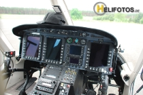 C-FTNB - Bell 429 Promotion - Flugplatz Schönhagen (EDAZ)_30