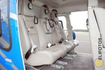 C-FTNB - Bell 429 Promotion - Flugplatz Schönhagen (EDAZ)_33
